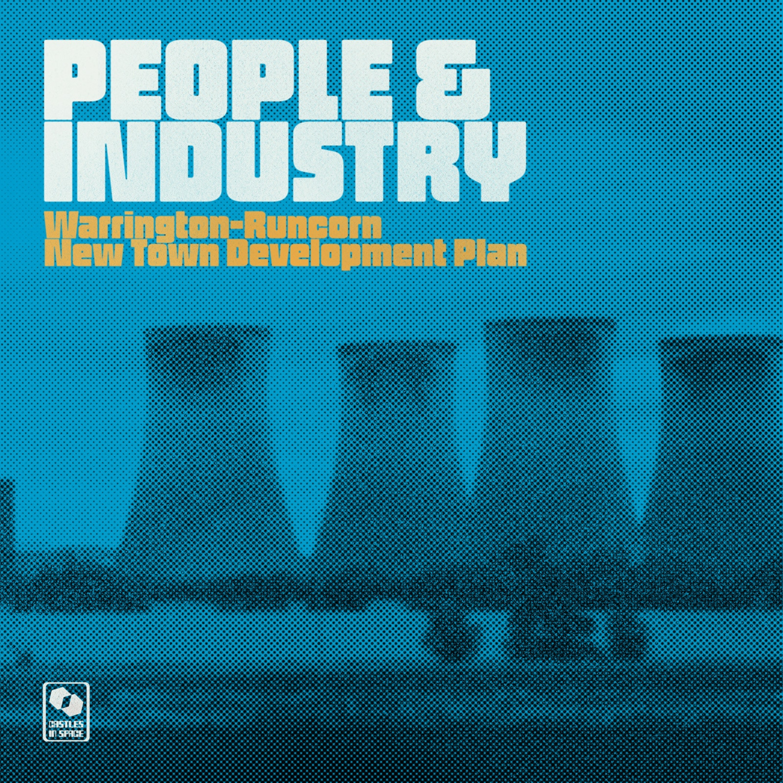 People and Industry